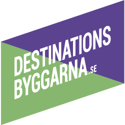 Destinationsbyggarna